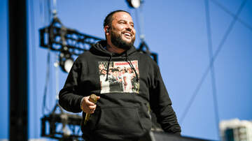 - Belly Braves The Scorching Heat At 2018 iHeartRadio Music Festival