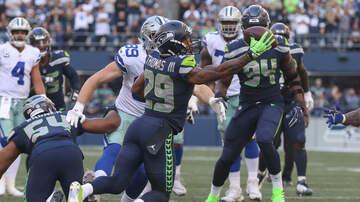 Seattle Seahawks - Takeaways from Seahawks 24-13 win over Cowboys