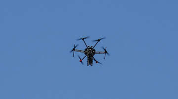 Local Houston & Texas News - FBI disrupted at least one drone attack in the US