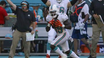 Mike 'Lubie' Lubitz - Lubie's Law: Just Enjoy the Miami Dolphins Winning