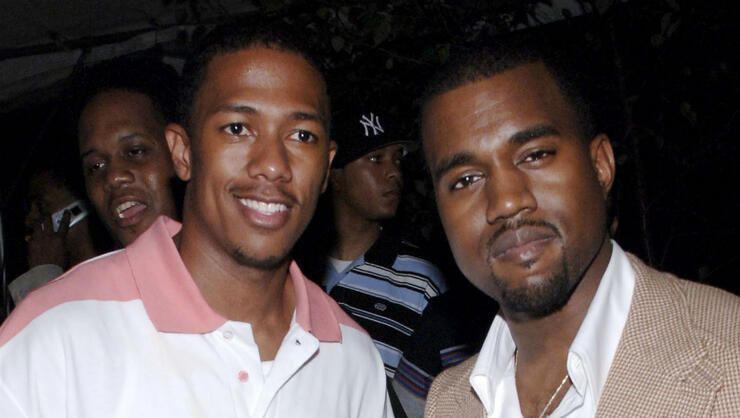 kanye-west-nick-cannon-beef-ended