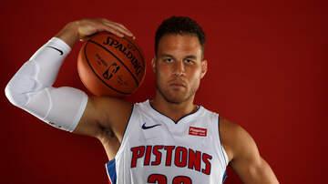 Producer Tyler - Detroit Pistons Expectations On The 2018-19 NBA Season.