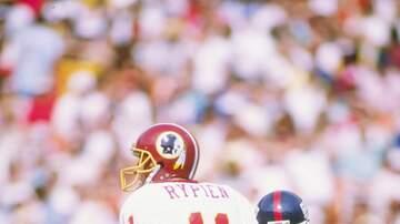 Jeff 'Defo' DeForrest - Defo Files: NFL Soon Will be 2 Hand Touch?!