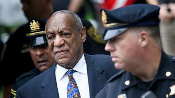 Joey Radio - Bill Cosby Sentenced 3 To 10 Years In State Prison