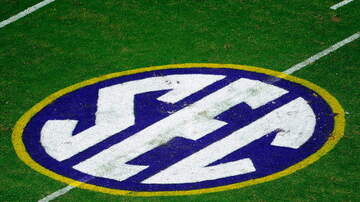 97.3 The Game News - SEC Commissioner Sankey Backs Four Team CFP