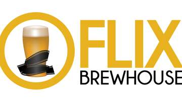 - Join Z-104 at Flix Brewhouse for the Flix listener party: 'A Star Is Born'