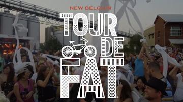 Tim Ben & Brooke - Tour De Fat Returns To Tempe Beach Park On October 6th!