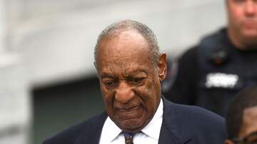 Hollywood Buzz - Bill Cosby has been sentenced