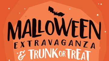 None - Malloween And Trunk Or Treat Extravaganza