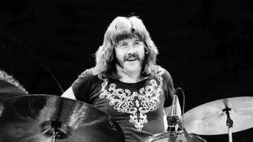Michael Anthony Smith - Missing Bonzo 38 years gone today...
