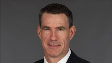 CEO's You Should Know - Steven D. Thompson, CEO of Schneider Downs