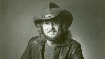 Rod Bubba - Country hasn't been country since Keith Whitley died.