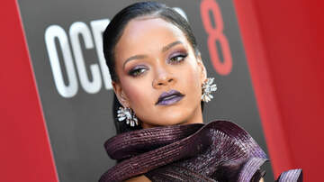 Chicago Morning Takeover - Rihanna Said No To Perform At The Superbowl Halftime Show?!?