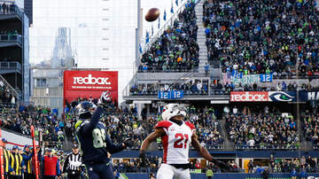 Seattle Seahawks - Doug Baldwin, Justin Britt back at practice; Earl Thomas saga continues