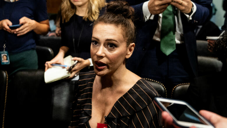 Not absolutely alyssa milano actress remarkable, and