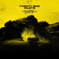Enter To Win A Pair Of Tickets To See Twenty One Pilots November 15th at Moda Center