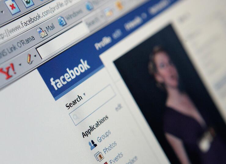 Facebook announces breach of 50 million users