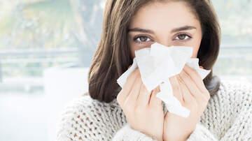 CJ - Flu Season Is Here Following Last Years Deadliest In Decades
