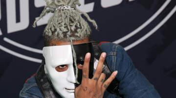 Bushman On Air - XXXTentacion Murder Captured on Video