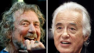 JC Floyd - Led Zeppelin must face new trial claiming it stole 'Stairway' riff