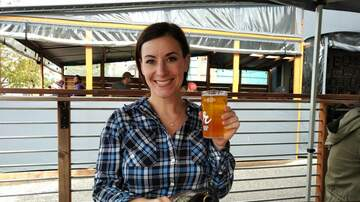 Sarah's Beer Blog - Sarah's Beer of the Week 10.11.18