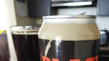 Sarah's Beer Blog - Sarah's Beer of the Week 10.25.18