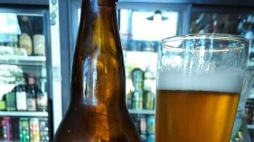 Sarah's Beer Blog - Sarah's Beer of the Week 11.01.18