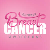 Help Fight Breast Cancer with Y102.5