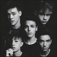 Win Tickets To See Why Don't We