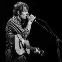 Win Tickets To See Ed Sheeran