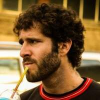 Win Tickets To See Lil Dicky