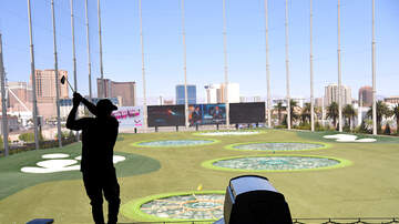 Louisville First With Howie Lindsey - Topgolf Rezoning Request Vote Set For Thursday