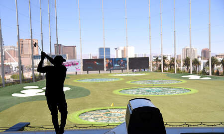 NewsRadio 840 WHAS Local News - Topgolf Rezoning Request Vote Set For Thursday