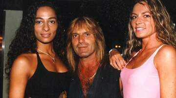Mike McConnell - Italian Playboy Dies While Having Sex