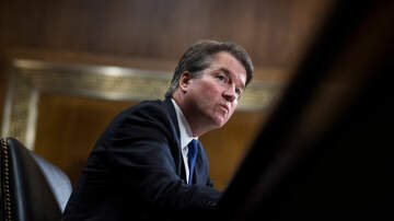 Bob Lonsberry - LONSBERRY: It Doesn't Have To Be Kavanaugh