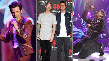 ALTer EGO - 21 Facts You Didn't Know About Our 2019 iHeartRadio ALTer EGO Lineup