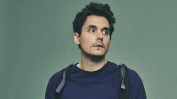 iHeartRadio Live - How to Watch John Mayer's Intimate LA Concert Live
