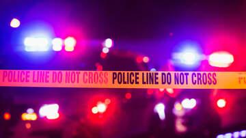 - Rockingham County Sheriff's Deputy Hits, Kills Person Walking On Highway