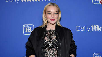 Catalina - Lindsay Lohan Gets Punched in the Face on IG Live