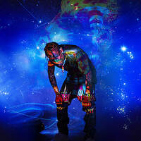 Win A Pair of Tickets To See Travis Scott December 22nd at Moda Center!