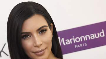 Crystal Rosas - Kim K is Launching A Bridal Beauty Collection
