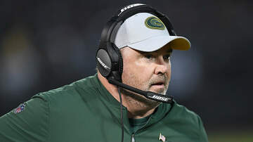 The Ben Maller Show - Mike McCarthy Is On Borrowed Time