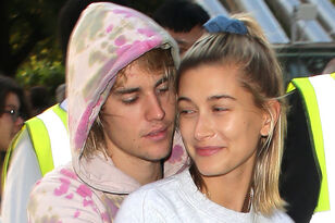Justin Bieber & Hailey Baldwin Really DID Get Married & Without A Prenup!