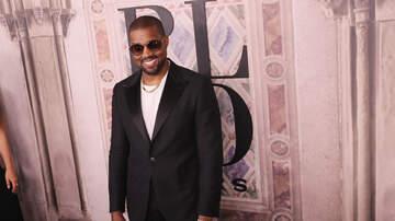 Cappuchino - Kanye West is Back...On Twitter