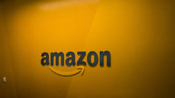 Producer Tyler - Amazon Increases Minimum Wage To $15 For All US Employees!