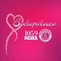 Join us for our 20th Annual Boobapalooza breakfast, Oct.19th at Coyote's Adobe Cafe!