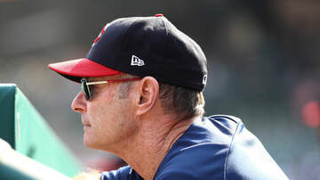 Twins - REPORT: Manager Paul Molitor fired by the Minnesota Twins | KFAN