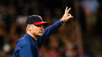 Twins - Twins Announce Paul Molitor Will Not Return as Manager | KFAN