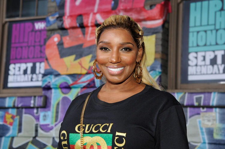 VH1 Hip Hop Honors: The 90's Game Changers' Monday, September 18 At 9PM ET/PT LOS ANGELES, CA - SEPTEMBER 17: NeNe Leakes attends VH1 Hip Hop Honors: The 90s Game Changers at Paramount Studios on September 17, 2017 in Los Angeles, California. (Photo by John Sciulli/Getty Images for VH1/Viacom) Editorial subscription SML 4032 x 2683 px | 13.44 x 8.94 in @ 300 dpi | 10.8 MP  Size Guide Add notes  SUBSCRIPTION DOWNLOAD Details Restrictions:Contact your local office for all commercial or promotional uses. Full editorial rights UK, US, Ireland, Canada (not Quebec). Restricted editorial rights for daily newspapers elsewhere, please call. Credit:John Sciulli / Stringer Editorial #:848700104 Collection:Getty Images Entertainment Date created:September 17, 2017 License type:Rights-managed Release info:Not released.More information Source:Getty Images North America Object name:97548244 Max file size:4032 x 2683 px (13.44 x 8.94 in) - 300 dpi - 3.72 MB More from this eventView all