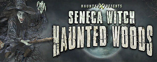 saeneca witch haunted woods 500by200